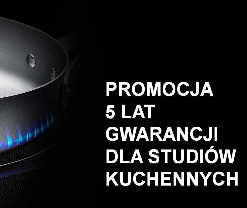 promogw